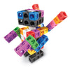 MATHLINK CUBE BIG BUILDERS 200 CUBE
