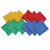 Bean Bags 3.5x3.75 12pk Cloth Cover