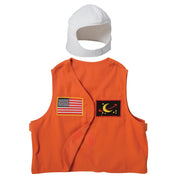 Astronaut Toddler Dress Up