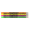 (12 Dz) Youre Somebody Special Pencils 12 Per Pk