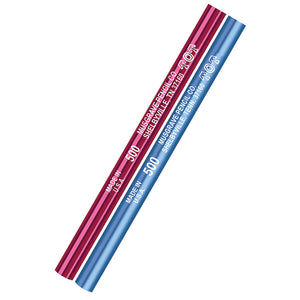 Tot Big Dipper Jumbo Pencils 1dz Without Eraser