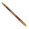 Grading Pen Red Blue Fine Point