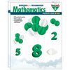 (2 Ea) Mini Lessons & Practice Math Gr 6 Meaningful