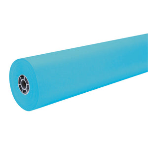 Duo-finish Papr Sky Blue 36x500 1rl