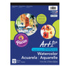 Art1st Watercolor Pad 11x14 12 Sht
