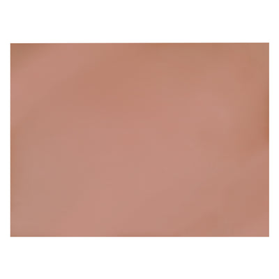 Rose Gold Poster Board 22x28 25 Sht Ucreate