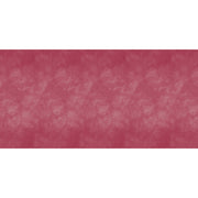 Fadeless Design Roll Berry Color Wash 48inx50ft