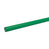 Fadeless 48x25ft Festive Green Premium Glossy