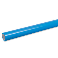 Fadeless 48x12 Cosmic Blue 4-rls Per Carton