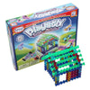 Playstix Translucent Set 105 Pcs
