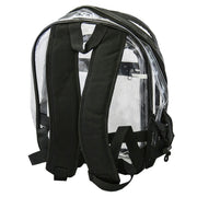 Safety Bags Backpack Mini
