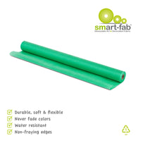 SMART FAB GRASS GRN 24IN X 18FT RL