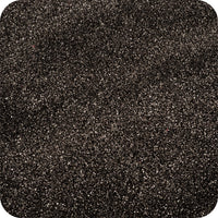 Classic Colored Sand 25lbs Black