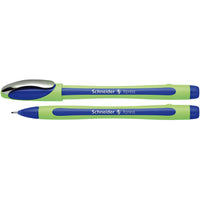 SCHNEIDER BLUE XPRESS FINELINER