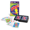 (2 Ea) Zap Addition Card Game