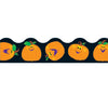 (12 Pk) Trimmer Pumpkin Pals