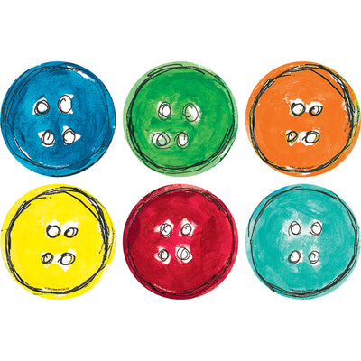 Pete The Cat Carpet Markers Spot On Groovy Buttons