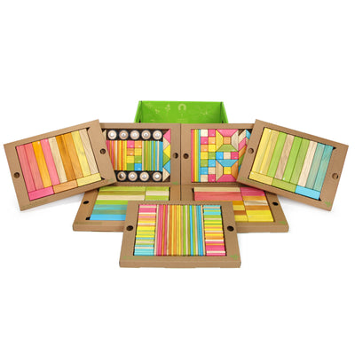 240 Piece Tints Classroom Kit