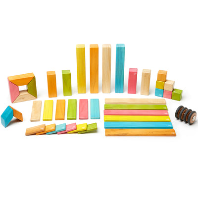 42 Piece Tints Set