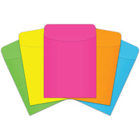 (5 Pk) Brite Pockets Brite Assorted 35 Per Pk