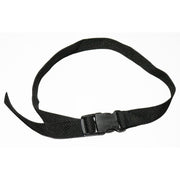 Toddler Table Replacemnt Belt Black