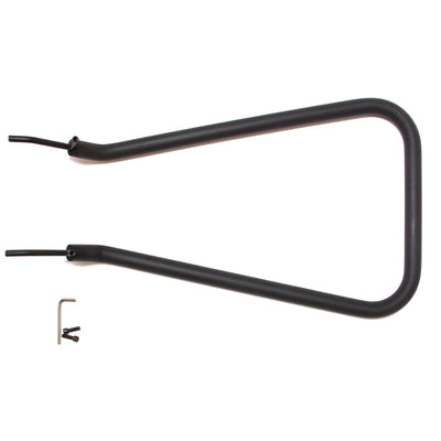 Handle For Trampoline 2400