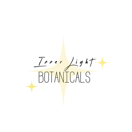 Inner Light Botanicals