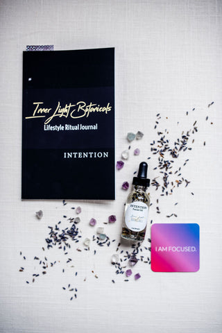 INTENTION Care Kit