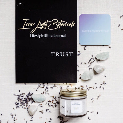 TRUST Self-Care Kit