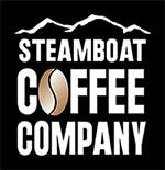 Steamboat Coffee Company