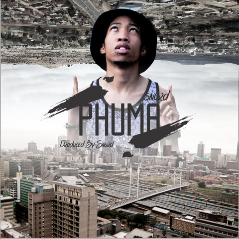 Artist: Snurd Song: Phuma Label: MIP Publisher: MIP