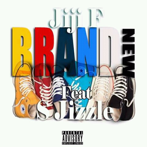 Artist:Jiji F Song:Feelin Myself Duration:04:07 Album:I'm so JiJi F Producer:SJizzle Label:YME Music