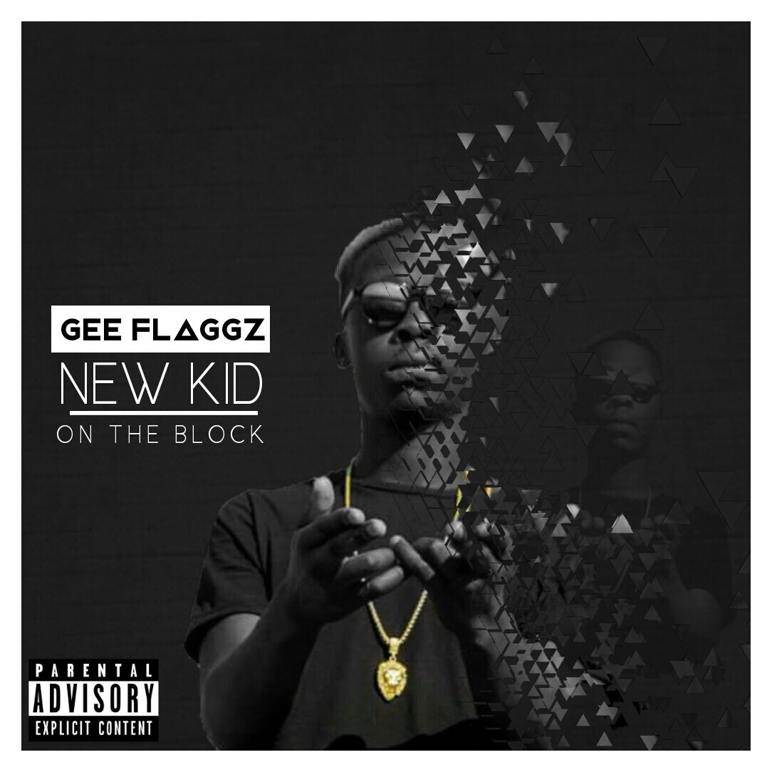 ArtistGee Flaggz: Song:Chasing Dreams Doration:03:27 Album:New Kid On The Block Producer:SJizzle Label:YME Music