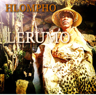 Artist: Hlompho Koali  Song: Lerume  Label: Pause & Play Music Publisher: Pause & Play Music