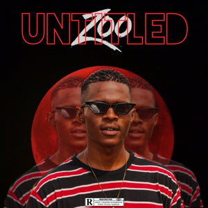 Artist: Zoo  Song: Untitled  Label: Zoo Recordings