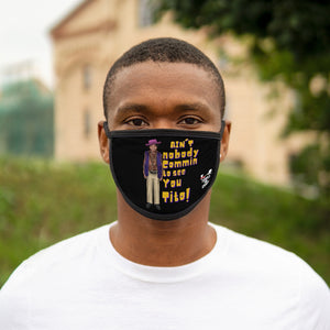 [black pride shirts] - [black owned t shirt company]