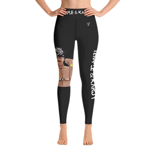Open image in slideshow, Juvie - Leggings