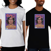 T-SHIRTS - PRINCE - African American, Black Pride, Melanin Unisex T-shirt - Celebrating Black History