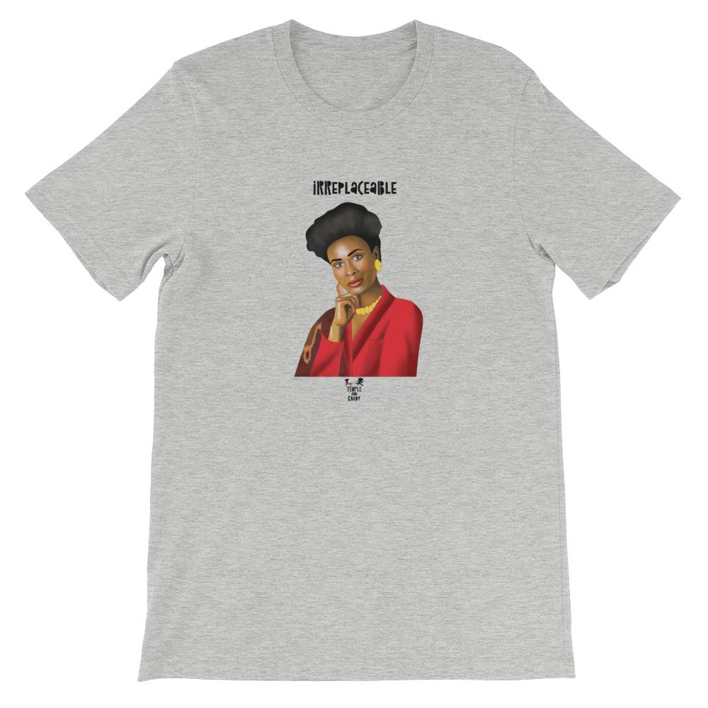 The Fresh Prince Aunt Viv tee - Temple & Kardy's Store