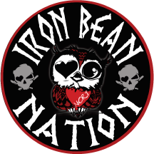 Iron Bean Nation