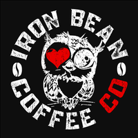 Iron Bean Coffee Company