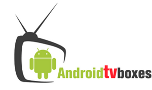 Android Ireland