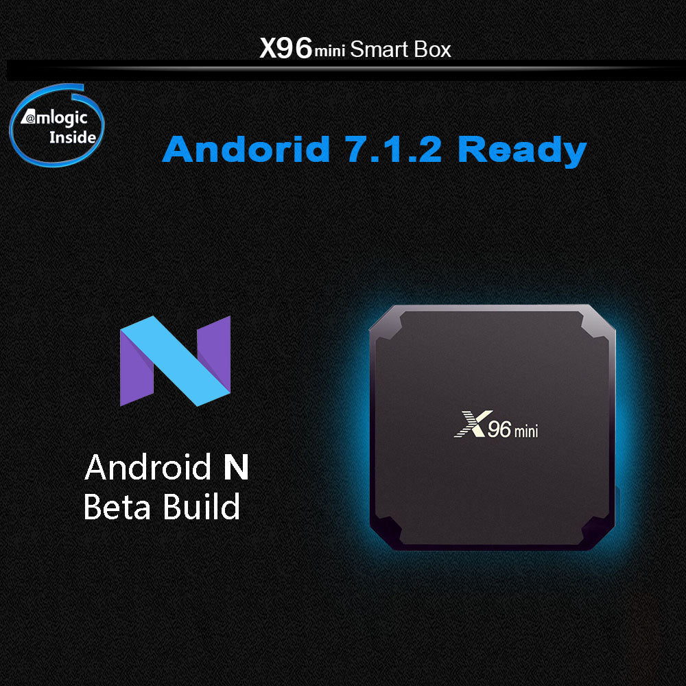 Android tv x64 iso download   android 64 bit iso free download  2019