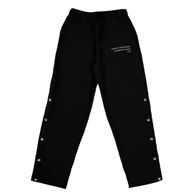 ELEVATE Heavy Duty Pants