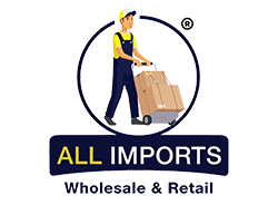 ALL IMPORTS PTY LTD