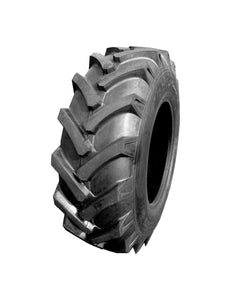 Labadi Tyres 13.6-28 Rear Tractor Farm/Agricultural Tyres - ALL IMPORTS PTY LTD