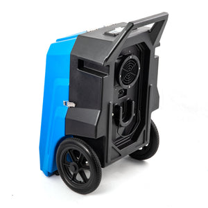 THORAIR® Dehumidifier 70L