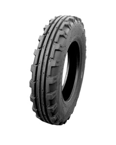 Labadi Tyres 6.00-16 Front Tractor Farm/Agricultural Tyres - ALL IMPORTS PTY LTD