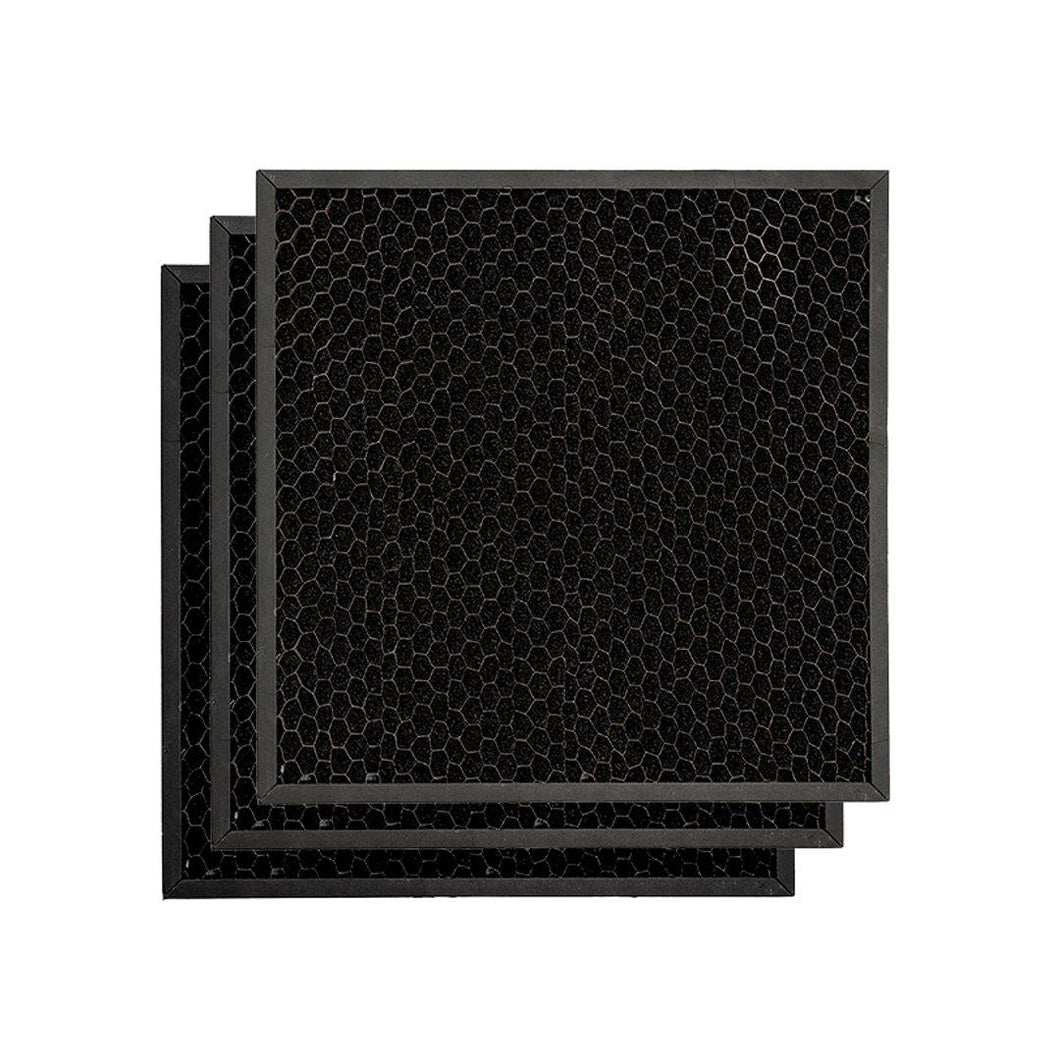THORAIR® HEPA Activated Carbon Filter - ALL IMPORTS PTY LTD