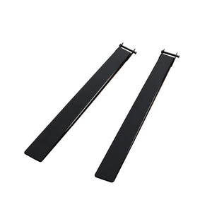 Labadi Forklift Fork Extensions/Slippers - ALL IMPORTS PTY LTD